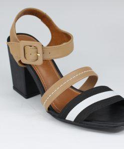 fed3fb00b Roju Moda, Calçados e Acessórios – Página: 4 – Roju é Show